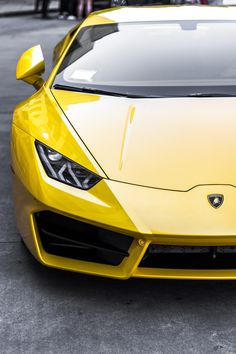 Car, sports car, lamborghini and yellow HD photo by Dhiva Krishna (@dhivakrishna) on Unsplash