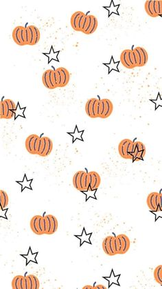 Halloween Wallpaper!!🎃