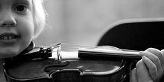 Comprar un violín 1/4 para principiantes: Violines recomendados http://blgs.co/nyptBM