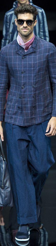 15 beste afbeeldingen van italian suits Herenmode, Kleding
