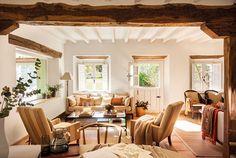 Imagini pentru cele mai frumoase case rustice din romania