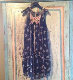 Isabel Marant Super RARE Dress | eBay