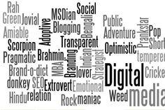 Kanti Nath Banerjee's page on about.me – http://about.me/kantibanerjee