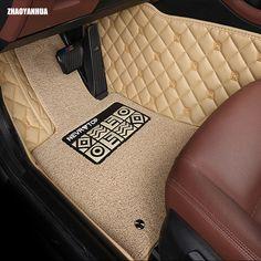 Alfombras tapices bmw 3er e93 cabriolet classic premium terciopelo negro