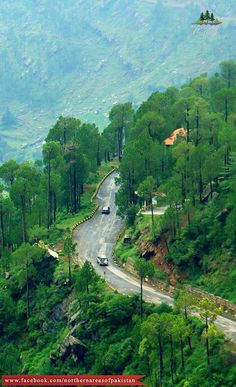 Exploring the Natural Landscape of Pakistan Beautiful Photos Of Nature, Amazing Nature, Nature Photos, Beautiful World, Pakistan Tourism, Pakistan Travel, Pakistan Zindabad, Islamabad Pakistan, Brunei
