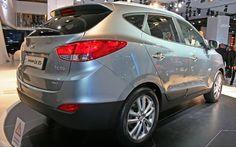 Cool Hyundai 2017: 2014 Hyundai Tucson 2014 Hyundai Tucson Turbo – TopIsMagazine... Hyundai Check more at http://carboard.pro/Cars-Gallery/2017/hyundai-2017-2014-hyundai-tucson-2014-hyundai-tucson-turbo-topismagazine-hyundai/