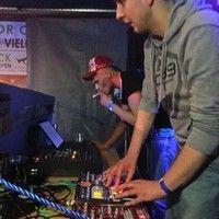 Marv-InExtaSe by Marv live La Garage on SoundCloud