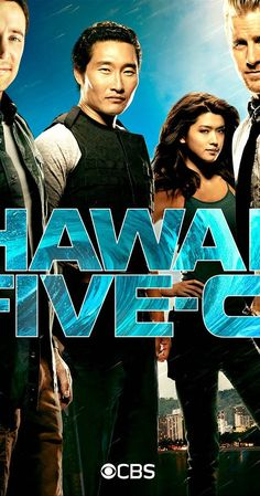 """Created by Leonard Freeman, Alex Kurtzman, Peter M. Lenkov.  With Alex O'Loughlin, Scott Caan, Daniel Dae Kim, Grace Park. Steve McGarrett returns home to Oahu, in order to find his father's killer. The governor offers him the chance to run his own task force (Five-0). Steve's team is joined by Chin Ho Kelly, Danny """"Danno"""" Williams, and Kono Kalakaua."""