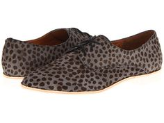 DV by Dolce Vita Mini Cheetah - Zappos.com Free Shipping BOTH Ways