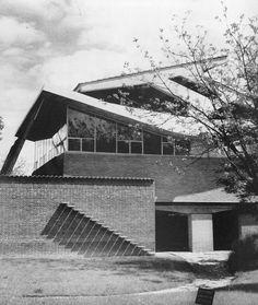 Le Pavillon permanent d'exposition de la terre cuite