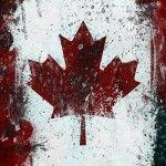 #Oriana Fallaci - Oggi è un #sogno cui dai nome #libertà  Leggete attentamente questa frase e ponetela nella vostra vita :-)  E....Happy Canada day!!!!