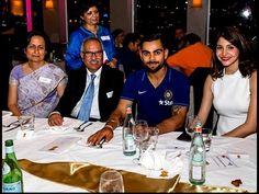 Virat Kohli to marry Anushka Sharma by end of 2015