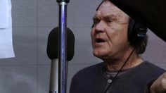 """Film clip of Glen Campbell performing his Academy Award® and Grammy® Award nominated last song """"I'm Not Gonna Miss You."""" A scene from the film """"Glen Campbell..."""