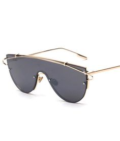 Chic Celebrity Sunglasses Online Shop