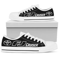 9 Best Toyota Shoe Collection images | Shoe collection