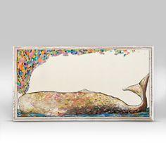 7 Eli Halpin Ideas Fine Art Giclee Prints Mini Frames Canvas Wall Art