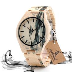 Cheap relogio relogios, Buy Quality relogio japan directly from China relogio men Suppliers: New Arrival BOBO BIRD Wooden Watch Men Luxury Handmade Japan Move' 2035 Wood Band Quartz Writ Watches Male Relogio Wooden Man, Wooden Watches For Men, Mens Watch Box, Fashion Watches, Women's Watches, Quartz Watch, Wood Watch, Bracelets, Jewerly