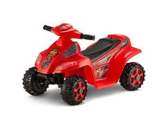 Electric Cars for Kids to Ride #electric #car #kids #rideon #child #toddler #toy  #KidTrax