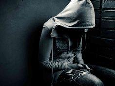 Segundo dados recentes divulgados pela OMS tirar a própria vida é a segunda principal causa da morte no mundo entre pessoas de 15 a 29 anos.  continue lendo em Atualmente suicídio mata mais jovens que o HIV