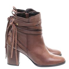 888e43b9f 26 melhores imagens de Coturno feminino   Boots, Combat boots e ...