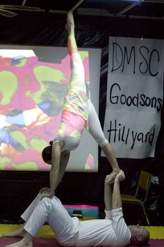 2094 best acrobalance images in 2020  acrobalance
