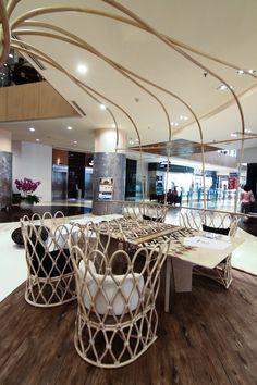 http://www.behance.net/gallery/alvinT-pavilion-for-Living-ETC-exhibition/1664666
