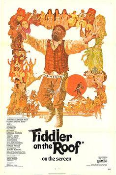 1971. #films