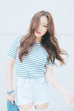 korean fashion - ulzzang - ulzzang fashion - cute girl - cute outfit - seoul style - asian fashion - korean style