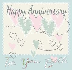 Happy Wedding Anniversary Wishes, Wedding Greetings, Anniversary Greetings, Happy Wedding Day, Anniversary Cards, Birthday Greetings, Birthday Wishes, Birthday Cards, Wedding Card Messages