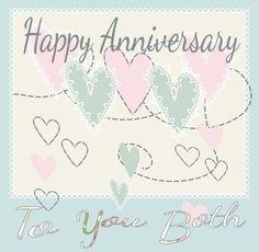 Happy Wedding Anniversary Wishes, Wedding Greetings, Anniversary Greetings, Happy Wedding Day, Anniversary Cards, Birthday Greetings, Birthday Wishes, Birthday Cards, Happy Birthday Quotes