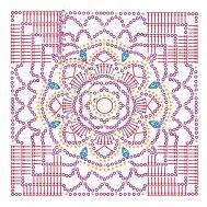 Patrones-de-cuadrados-de-crochet-para-imprimir-02.jpg