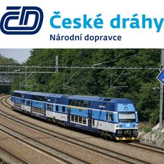 Prague Czech Republic, Light Rail, Trains, Train Tracks, Locomotive, Railroad Tracks, Techno, Journey, Life