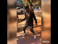 BEST AMAPIANO DANCE MOVES 023🔥🔥🔥#amapiano🔥🔥🔥 - YouTube Skater Girl Outfits, Skater Girls, African Dance, Dance Moves, Singing, Videos, Youtube, Instagram, Video Clip