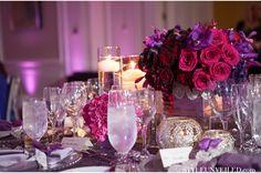 An Orange County Wedding at The Ritz-Carlton Laguna Niguel