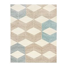 Sunroom carpet for new house. http://www.ikea.com/us/en/catalog/products/90291764/