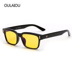 9abb945a46 28 Best eyewear images