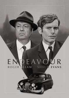 As the title above states, this video includes the deleted and edited scenes that were missing from the USA version of the Endeavour . Endeavour Tv Series, Endeavour Morse, Shaun Evans, Best Tv Shows, Favorite Tv Shows, Movies And Tv Shows, Mystery Show, Tv Detectives, Detective Series