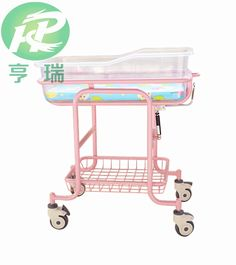 Hospital Bed Medical Bed Patient Bed Hospital Trolley Medical Trolley  Instrument Trolley Baby Bed Baby Crib Baby Cot   Gu2026 | Cute Baby Cribs For  Medical ...