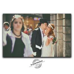 En Güzel Günümüz 2016 Love Season Aşkınız İçin Her Yerdeyiz www.enguzelgunumuz.com www.mutlugunumuz.com İletişim: 0534 638 7888 - (0462) 223 1004 Trabzon 2016  #weddingday #wedding #trabzondugunfotografcisi #photo #emekuc #engüzelgünümüz #weddingdress #love #loveit #trabzon #bridal #bride #photography #weddingphotography #weddingdress #düğün #gelin #gelinlik