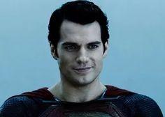 Superman-henrycavill.jpg (55 KB)