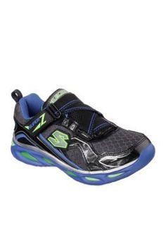 Skechers  Ipox Sneaker -