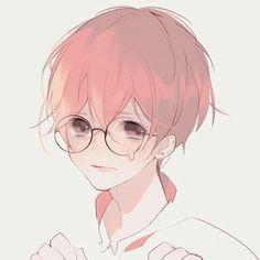 Anime A Bảo bối in 2019 Anime guys, Cute anime guys, Anime Anime Oc, Manga Anime, Boys Anime, Cute Anime Guys, Hot Anime Boy, Anime Chibi, Manga Art, Kawaii Anime, Chibi Bts
