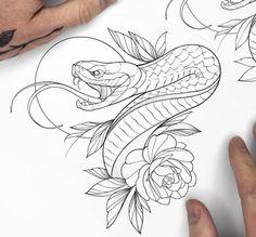 Tattoo Outline Drawing, Tattoo Design Drawings, Tattoo Sketches, Doodle Tattoo, Tattoo Designs, Flash Art Tattoos, Leg Tattoos, Arm Band Tattoo, Sleeve Tattoos