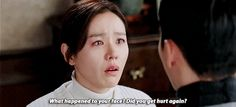 crash landing on you Lee Shin, Kissing In The Rain, Kim Jung, Fan Service, Hyun Bin, Korean Language, He Is Able, Save Her, I Win