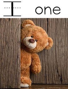 69 Ideas For Wall Paper Cute Bear Tatty Teddy Teddy Bear Images, Teddy Bear Pictures, My Teddy Bear, Cute Teddy Bears, Bear Toy, Bear Pics, Brown Teddy Bear, Funny Iphone Wallpaper, Bear Wallpaper