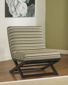 Favorite Chairs On Pinterest Armchairs Accent Chairs