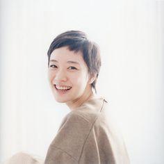 yoimachi:    Jun Imajo. 今城純  蒼井優