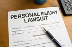 The trauma of a injury is devastating. If you've been injured in an accident, let our experienced personal injury attorneys help you and give you the tools to help yourself. Call today at 516 858 Child Support Quotes, Child Support Laws, Child Support Payments, Traffic Court, Terre Promise, Henderson Nevada, Last Will And Testament, Injury Attorney, Accident Attorney