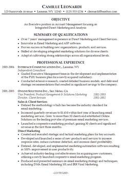 Cv Document Free Resume Document Microsoft Word  Httpwww.resumecareer .