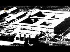 NGC HD - Submarinos Secretos do Japão (Japan's Secret Sub) (Dublado) 720p